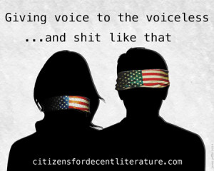 Citizens for Decent Literature